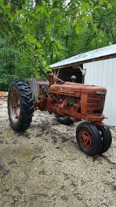 178 best tractors images on pinterest international harvester