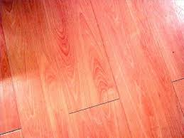 Cleaning Prefinished Hardwood Floors How To Clean Prefinished Hardwood Floors Prefinished Hardwood
