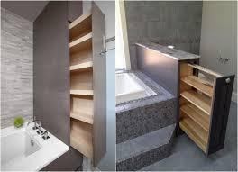 kleine badezimmer lã sungen die besten 25 kleines bad einrichten ideen auf