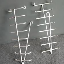 metal closet organizer rack home design ideas