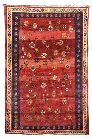tappeto etnico collezione tappeti etnici annodati a mano autentici e unici