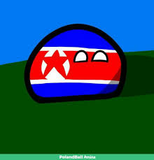 Hre Flag Polandball Amino
