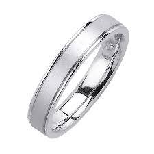 fancy wedding rings shop the best women s wedding rings for beverly diamonds