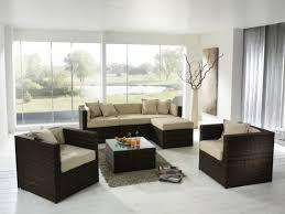 stunning living room design ideas photos dallasgainfo com