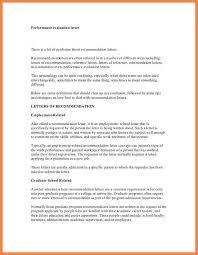 promotion recommendation letter sample letter of promotion for