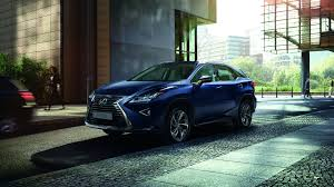 does new lexus rx model come out lexus rx luxury crossover lexus europe
