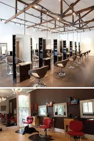 best hair cuts in paris best 25 salon interior design ideas on pinterest salon interior