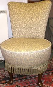 Floral Chairs For Sale Design Ideas Chair Design Ideas Adorable Small Bedroom Chairs Design Ideas