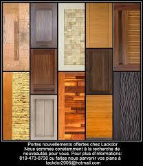porte de cuisine en bois renovation porte de cuisine top sokleo faade alu vitre kit