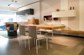 Ikea Cucine Piccole by Lago Negozio Di Design Trento Lago