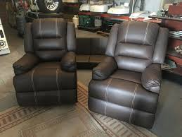 best 25 rv recliners ideas on pinterest rv mods rv store and