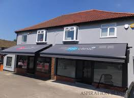 business awnings and canopies commercial awnings and canopies business awning best images on