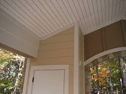 board and batten vinyl siding dimensions u2014 home ideas collection