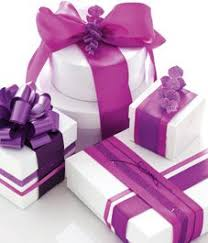 purple gift wrap 78 best gift wrapping images on wrapping ideas gifts