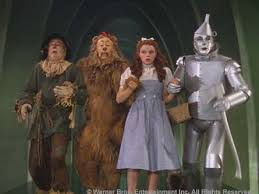 Cowardly Lion Costume Wizard Of Oz Lion Costume Partyworld