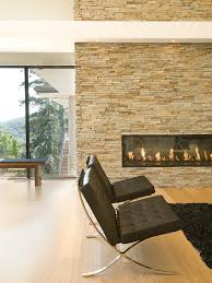 17 fireplace trends for 2015 solace home comfort