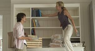 tips for downsizing advice and tips on downsizing your home reallymoving com