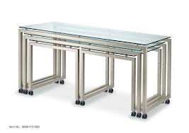 buffet design buffet table design hotel event catering exclusive