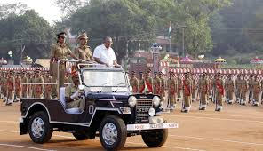 police jeep kerala articles archives official website of kerala chief minister
