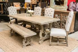 Dining Room Décor Bradens Lifestyles Furniture Knoxville - Classic home furniture