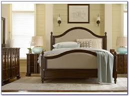 paula dean bedroom furniture bedroom paula deen bedroom furniture unique paula deen bedroom