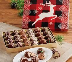 gourmet chocolate gifts sweets u0026 treats harry u0026 david