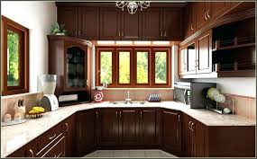 kitchen cabinets pittsburgh pa kitchen cabinets in pittsburgh pa furniture design style used kitchen cabinets pittsburgh pa kitchen cabinets pa recycled