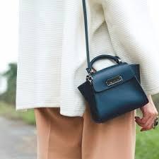 longchamp bag black friday sale amazon us up to 73 off select zac zac posen handbags amazon com dealmoon