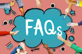 Marketing Advisor 6 Faqs About Field Marketing Organizations Senior Market Advisors