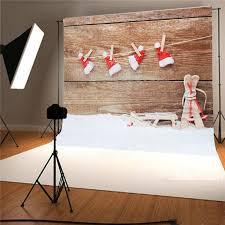 christmas photography backdrops vinyl christmas photography background photo backdrops for studio