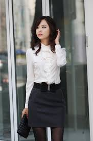 job interview dress code u2013 winter fashion edition jobsgopublic