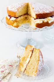 bero madeira cake recipes food next recipes