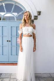 2 wedding dress shop wedding dresses bridal gowns online lunss couture