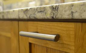 Custom Cabinet Makers Bellingham Bathroom Cabinets Makers Custom Bathroom Cabinets
