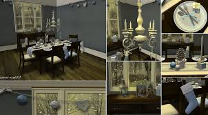 Adorable Table Runner Ideas In Dining Room Transitional Dining Room Table Runners Home Design Ideas And Pictures