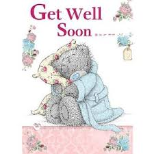 feel better bears get well images search special days