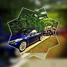 yelp lexus of austin soco mobile auto detailing 2078 photos u0026 50 reviews car wash