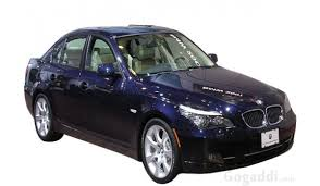 bmw 5 series 523i bmw 5 series 523i sedan car price specification features bmw