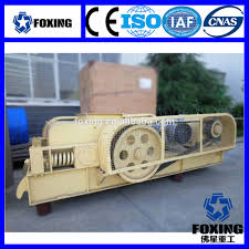 crushing machine video crushing machine video suppliers and