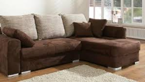 sofa braun sofa design concepts sofa braun brown cover simple