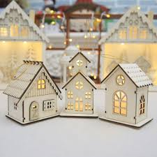 Home Decorations Wholesale Online Buy Wholesale Cabin Christmas Decorations From China Cabin