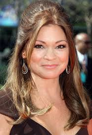 how to get valerie bertinelli current hairstyle valerie bertinelli gets engaged today s news our take tv guide