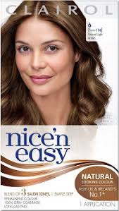 clairol nice n easy natural light auburn mccauleys pharmacy gorey clairol nice n easy permanent hair dye