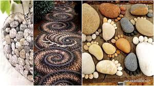 garden decoration ideas homemade diy rock garden decorating ideas of immense beauty and gorgeous