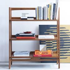 best 25 mid century bookshelf ideas on pinterest mid century