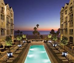 Comfort Inn Near Santa Monica Pier 31 Best Hotels Of Santa Monica Images On Pinterest Santa