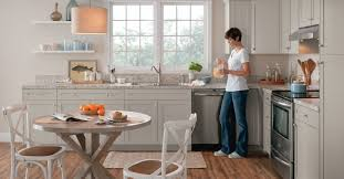 Adjustable Legs For Kitchen Cabinets Nimble By Diamond