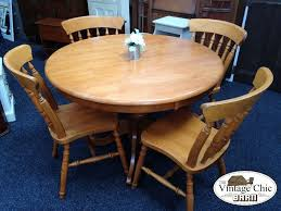 large square dining room table dining room round pedestal extending dining table round dining