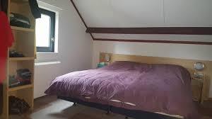 lit b b chambre parents la chambre des parents avec lit bébé inclus picture of sunparks