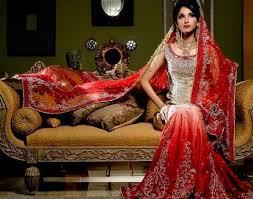 wedding collection wholesaler of wedding bridal wear wedding lehengas by vinod
